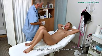 Doctor sex, Mature hd, Skinny mature