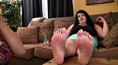 Foot, Mature foot, Mature feet, Teen foot