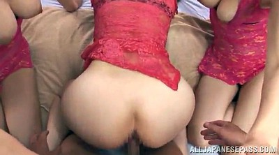 Japanese milf, Japanese pov blowjob, Asian japanese, Handjob japanese, Japanese three, Japanese milfs