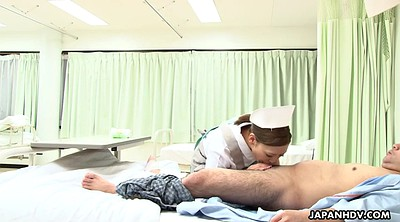 Japanese doctor, Japanese nurse, Asian doctor, Nurses, Doctor handjob, Nurse handjob