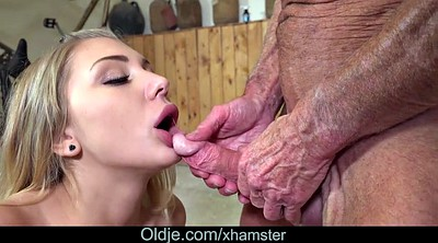 Granny anal, Anal granny, Young old, Old granny anal