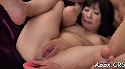 Japanese anal, Asian upskirt, Japanese upskirt