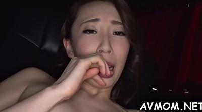 Mom, Japanese mom, Japanese milf, Asian mature, Mature mom, Fucking mom