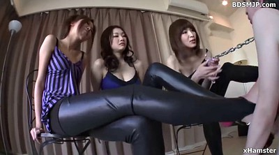Japanese group, Japanese fetish, Pant, Japanese bdsm, Asian sex slave