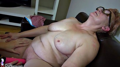 Step mom, Moms, Old mom, Mom masturbating, Hot mom, Old fuck