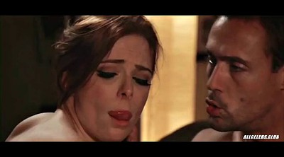 Submissive, Penny pax