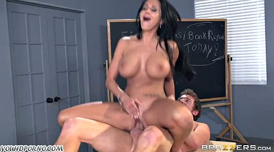 Ava addams, Young boy, Addams, Teacher with student, Perfect body, Mature boy