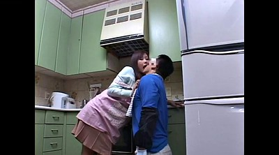 Japanese public, Japanese handjobs, Asian public, Asian blowjob