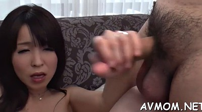 Japanese mature, Japanese mom, Japanese bbw, Mature blowjob, Japanese big, Mature japanese