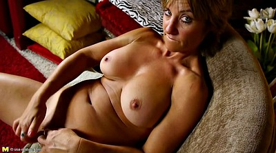 Hot mom, Hot milf, Moms, Hot moms