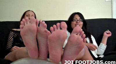 Foot, Toes, Licking feet, Lick feet