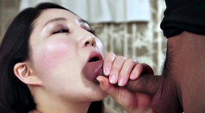 Long cock, Japanese big cock, Asian swallow
