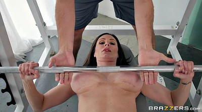 Kendra lust, Trainer, Kendra lust , Workout