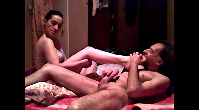 Bdsm, Homemade, Bdsm wife, Wife femdom, Homemade cuckold, Cuckold wife