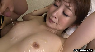 Japanese public, Japanese gay, Asian public, Public facial, Missionary creampie, Asian bukkake