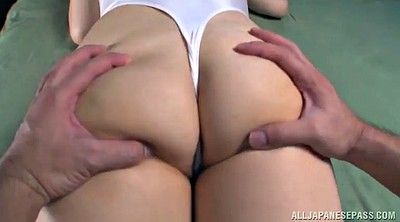 Asian feet, Horny, Asian massage