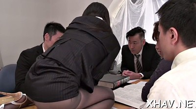 Japanese bbw, Japanese fat, Hairy pussy, Hairy fat, Bbw japanese, Fat japanese
