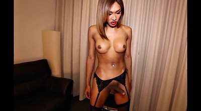 Asian dance, Nylon shemale, Shemale nylons, Nylons shemale, Asian nylon, Shemale nylon