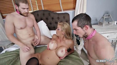 Alexis fawx, Wife friend, Wife watching