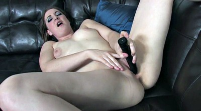 Vibrator, Self, Young solo