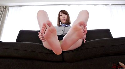 Japanese feet, Asian foot, Asian feet, Sexy feet, Japanese foot, Asian foot fetish
