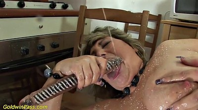 Bbw mom, Mom anal, Moms, Horny mom