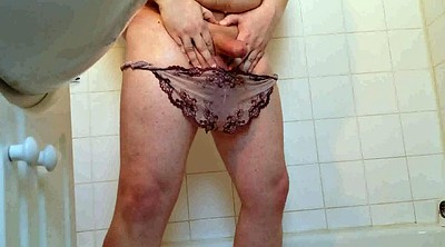 Bbw shower, Gay bbw, Bbw masturbate
