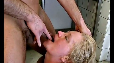 Rough, Moms anal, Mom anal, Lesson