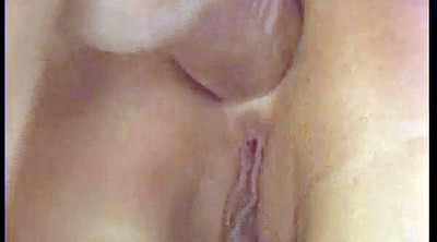 Classic, Vintage anal