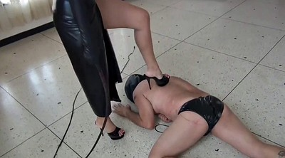 Pain, Whipping, Whip, Guy, Painful, Sex slave