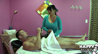 Long, Asian busty, Asian massage, Masseuse, Massage sex
