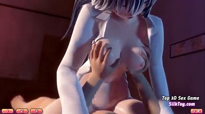 Anime, Anal sex, Hentai anal, Hot porn
