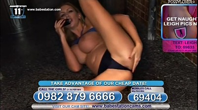 Mature solo, Leigh darby, Solo milf, Babestation, Darby, Mature big tits solo