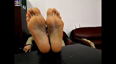 Foot, Sexy feet, Foot sole