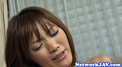 Japanese anal, Asian anal, Asian creampie, Japanese anal sex, Japanese threesome
