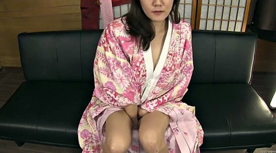 Japanese office, Office lady, Office japanese, Asian office, Kimono, Subtitles