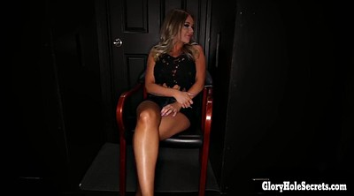 Gloryhole, Sexy, Hd love