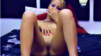 Fisting, Webcam, Public nude