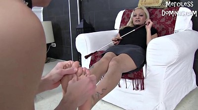 Slave, Piss, Pissing, Hungarian, Spitting, Femdom piss
