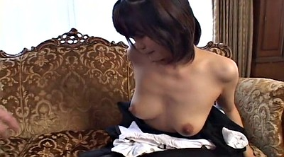 Japanese wife, Japanese cosplay, Maid, Wife japanese, Sexy maid, Sexy japanese