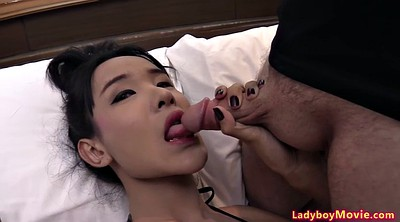 Lingerie, Asian creampie, Upskirts, Creampie shemale, Dildos, Asian anal creampie