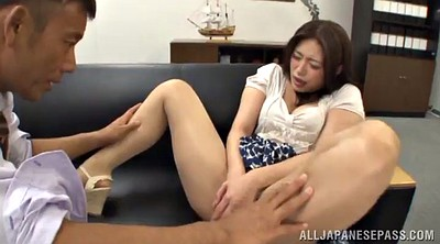 Pantyhose, Office, Pantyhose sex, Finger orgasm, Hairy babe, Office pantyhose