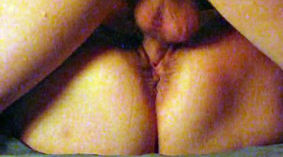 Granny creampie, Amateur mature wife, Matures