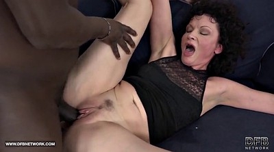 Squirt, Crazy, Mature squirt, Screaming anal, Ebony fuck, Squirt mature