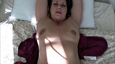 Drunk, Matures, Mature pov