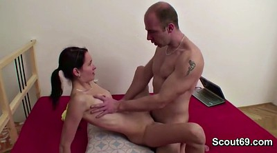 Step, Step sister, Shower fuck, Caught sister, Small sister, Sister seduces