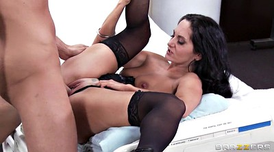 Ava addams, High heels, Addams, High-heeled shoes