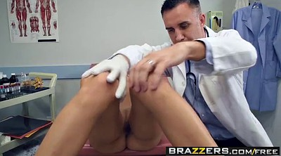 Doctor anal, Medical, Brazzers, Anal doctor, Scene, Asses