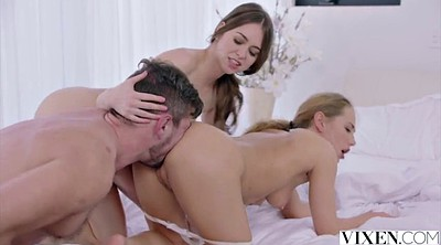 Vixen, Riley reid, Share, Cruising