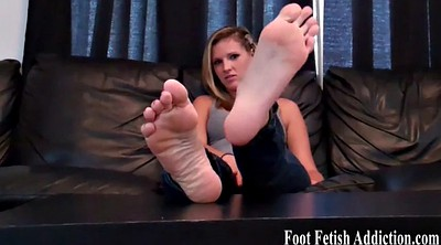 Gay feet, Gay bdsm, Foot massage, Foot femdom, Feet gay